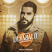 Desabafo de Hugo Del Vecchio