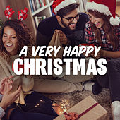A Very Happy Christmas by Various Artists