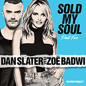 Sold My Soul (Part 2) by Dan Slater