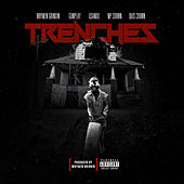 Trenches by Whymen Grindin