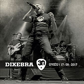 Uviéu 17-09-2017 von Dixebra
