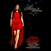 Alma Sublime (En Vivo) de Annie Garcés