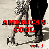 American Cool vol. 1 by Various Artists