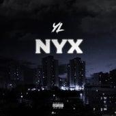 Nyx de YL