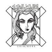 Grim/More de Valhall
