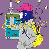 Can't Sleep EP de Asian Kung-Fu Generation