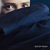 Out Of Touch de Cut_