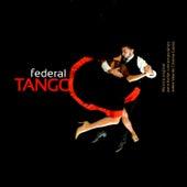 Federal Tango de Lito Vitale