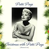 Christmas with Patti Page (Remastered 2018) von Patti Page