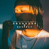 Christian Dior (Remix) by Ebenezer