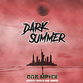 Dark Summer de Dax Mpire