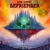 Defriender by Rob Sonic