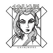 Ormens Offer (Seeming Remix) de Valhall
