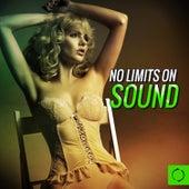 No Limits on Sound de Various Artists