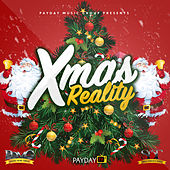Xmas Reality by Various Artists
