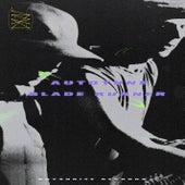 Blade Runner von Autotune