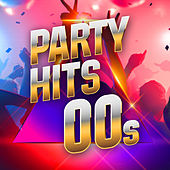 Party Hits 00s von Various Artists