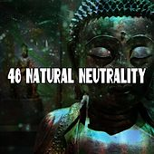 48 Natural Neutrality von Lullabies for Deep Meditation