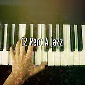 12 Rent A Jazz von Peaceful Piano