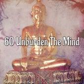 60 Unburden The Mind de Meditación Música Ambiente