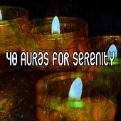 48 Auras For Serenity by Classical Study Music (1)