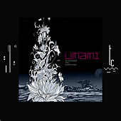In Exchange For Everything by Umami