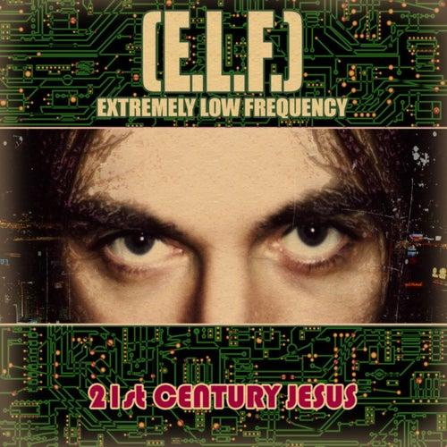 21st Century Jesus by Dio