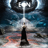 Eon de Atom Music Audio