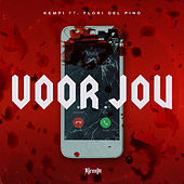 Voor Jou by Kempi