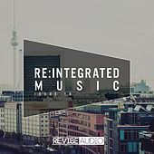 Re:Integrated Music Issue 19 by Various Artists