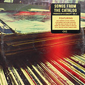 Songs From the Catalog, Vol. 2 von Various Artists