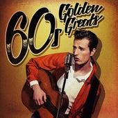 60s Golden Greats de Various Artists