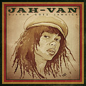 Jah-Van by Bid