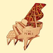 Do The Pexes de The Pexes