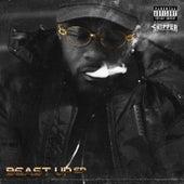 Beast Up - EP by Skipper