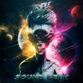 Sound Geek by Tryple