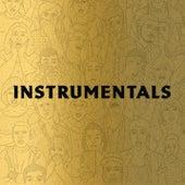 Sensation (Instrumentals) de OK KID