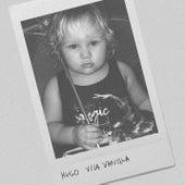 Viia vanilla by Hugo