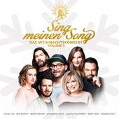 Sing meinen Song - Das Weihnachtskonzert, Vol. 5 von Various Artists