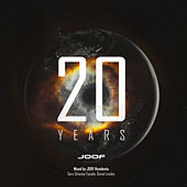JOOF 20 Years by Various Artists