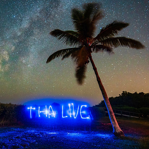 THA Live by The Hip Abduction