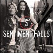Six Feet Under de Sentiment Falls