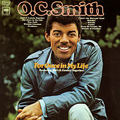 For Once In My Life (Expanded Edition) by O.C. Smith