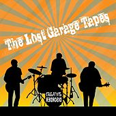 The Lost Garage Tapes by Creative Disorder