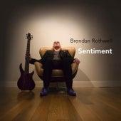 Sentiment von Brendan Rothwell