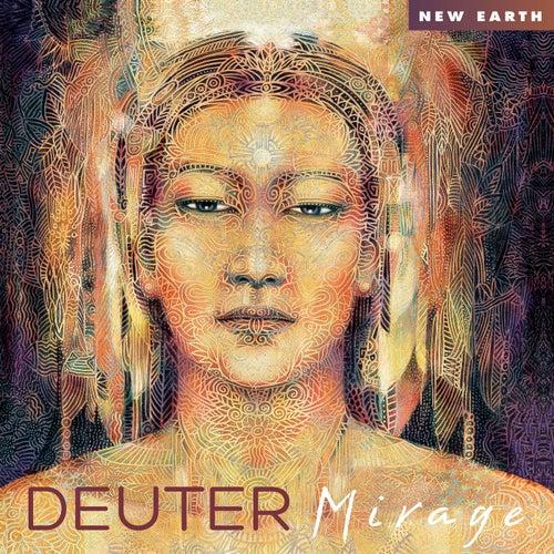 Mirage de Deuter
