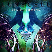 Splinter Mind by LuneCell