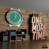 One More Time de Eazy