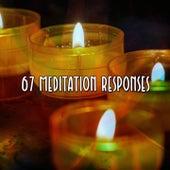 67 Meditation Responses de Musica Relajante