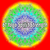 61 Yoga Spirit Strength de Massage Tribe